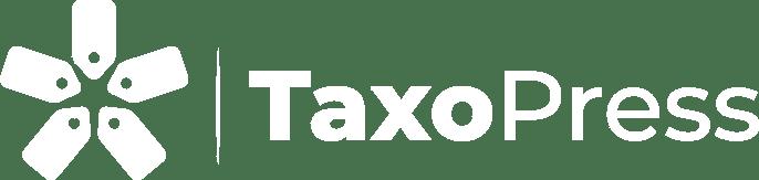 TaxoPress